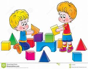 Playschool clipart - Clipground