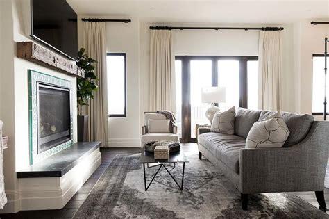 Interior Design Inspiration Photos By Denise Morrison
