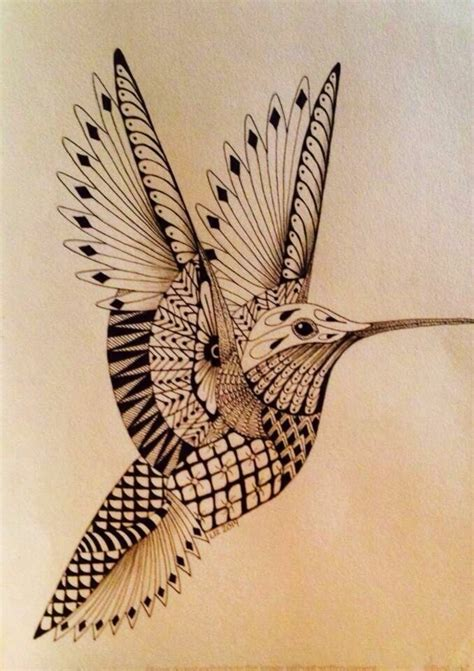 tatouages geometriques belle idee ou tendance qui va