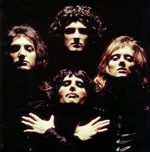 Queen – Bohemian Rhapsody Lyrics | Genius