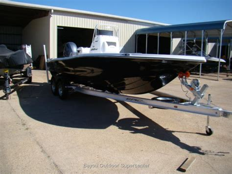Epic Boats Alberta by Boats For Sale Boats