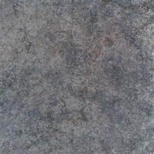 mohawk riveredge floor or wall ceramic tile 12 quot x 12 quot at