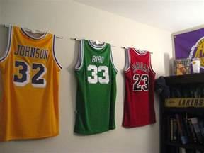 photo gallery ultra mount jersey display system hazens