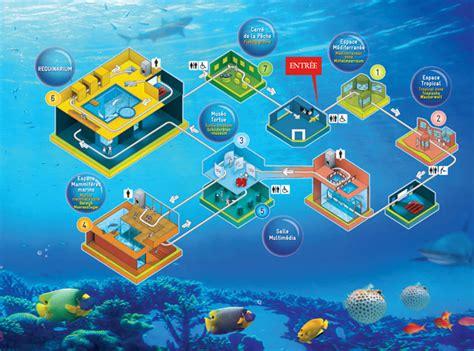 aquarium de carte seaquarium grau du roi rue folco de barocncelli 30240 le grau du roi informations news