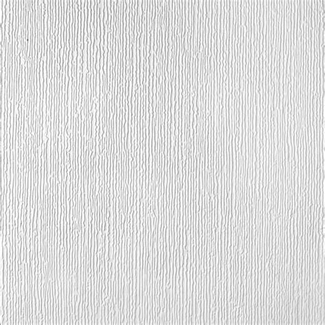 paper texture wallpaper  image collections