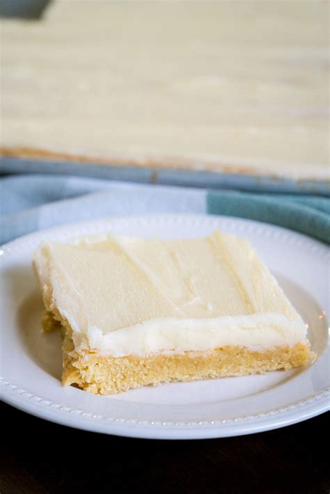 sheet irish cream 12tomatoes cake