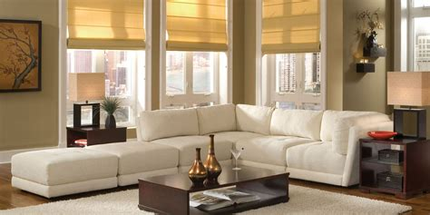 10 Best Small Living Room Decorating Ideas  Room Decor Ideas