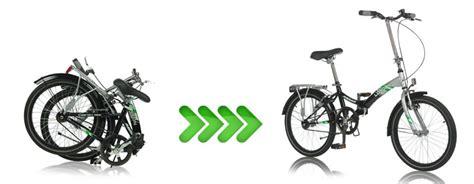 choisir siege air comment choisir vélo pliant