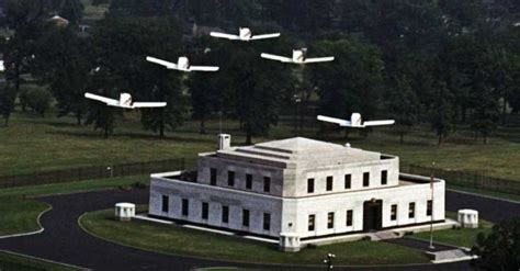 Warrants to the original purchaser only, that each new vault will be free from defects in material and workmanship for the lifetime of the original purchaser from the date of delivery. Only One President Has Ever Been Inside Fort Knox... Why ...