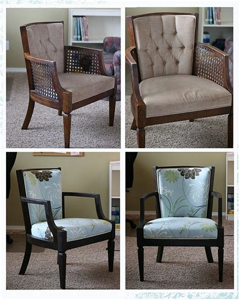 30591 redoing furniture adorable why would anyone buy something new when repurposed can be