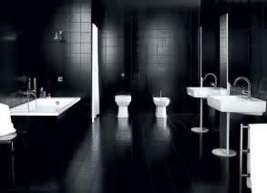 monochrome bathroom ideas modern black bathroom ideas interior design ideas