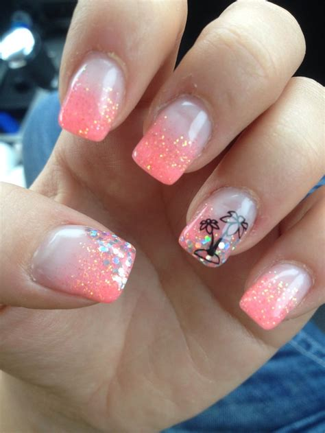 best gel nail l 14 best images about nails on pinterest nail art