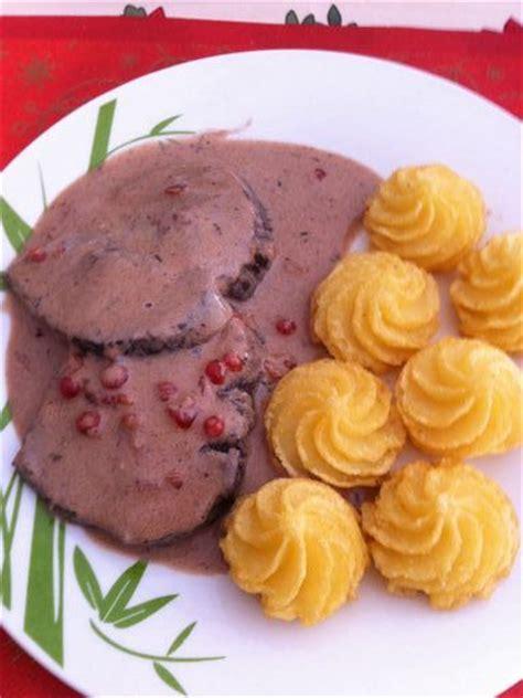 cuisine du chevreuil 17 meilleures idées à propos de chevreuil recette sur