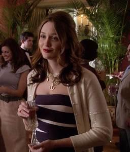 825 Best Blair Waldorf Images On Pinterest Gossip Girl