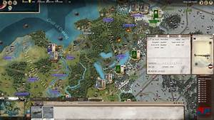To End All Wars - Test, Strategie, PC - 4Players.de