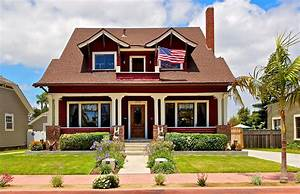 Timeless American Design: Luxurious Craftsman Style Homes