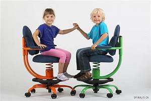 Top Selling Chairs for Active and Healthy Children ...