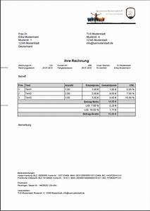 Www Vodafone De Login Rechnung : rechnungen online hilfe s verein ~ Themetempest.com Abrechnung