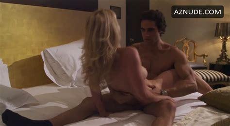 Life On Top Nude Scenes Aznude