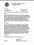 The Department Of Veterans Affairs To All VA Regional Offices In 2010 Veterans Receiving VA Letter Offering To Send Gunlocks Truth Revolt Veteran S Administration This Month The Va Announced That It Will Draw Example Letters