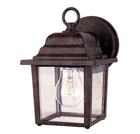 home depot sconces pendant lighting outdoor light home