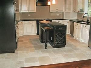 kitchen floors 1096