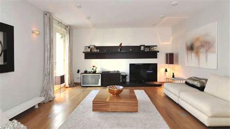 Design Wohnung by Immobilien Richter Net Scheveningen Luxus Designer