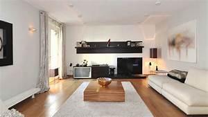 All In Wohnungen : immobilien scheveningen luxus designer wohnung zu verkaufen youtube ~ Yasmunasinghe.com Haus und Dekorationen