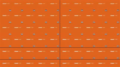 Channel Orange Wallpaper by Frank Channel Orange Wallpaper 171 Tiled Desktop Wallpaper