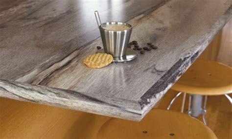 1000+ Images About Laminate Edge Profiles On Pinterest