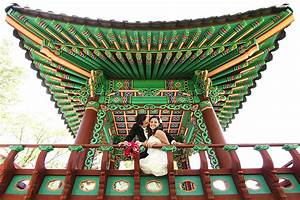 Weddings in Canada ‹ Destination East Indian Wedding