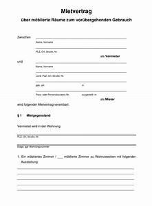 Kündigungsschreiben Wohnung Mieter : vorlage wohnungsk ndigung k ndigung vorlage ~ Lizthompson.info Haus und Dekorationen