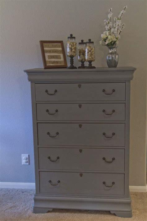 Bedroom Decor Sale by Painted Grey Dresser For Sale Master Bedroom