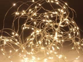 Lichterkette Led Außen : led lichterkette halbtransparent 100 leds warmwei 230v innen au en online kaufen ~ Markanthonyermac.com Haus und Dekorationen