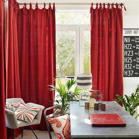 amish made curtains curtain menzilperde net