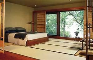 Décoration Feng Shui : votre chambre est elle feng shui viving ~ Dode.kayakingforconservation.com Idées de Décoration