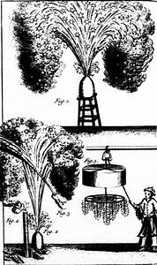 The History Of Fireworks