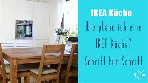 Wie Plane Ich Eine Küche by Wie Plane Ich Eine Ikea K 252 Che Ikea Metod