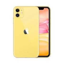 kaufen apple iphone gb lila billin