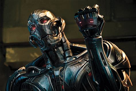 hammering out avengers age of ultron