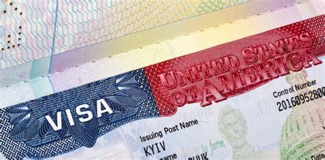 Diversity Visas Will Resume