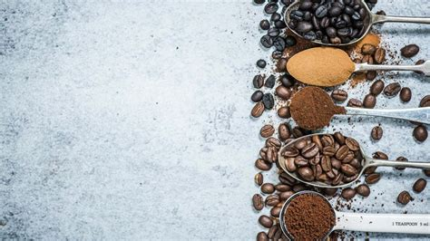 Added sugar, fats and chemicals can make instant coffee products, such as flavored 3 in 1 coffee, bad for your health.the added sugar adds calories that can cause weight gain. Is Instant Coffee Bad for You? Let's Take a Closer Look - FreshCap Mushrooms