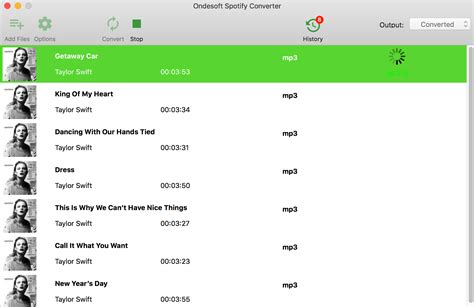 Go online every 30 days. Best Spotify to MP3 Converter Review 2020