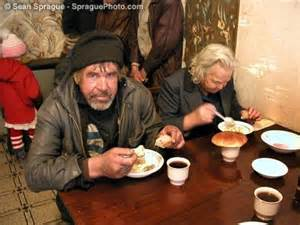 Island Soup Kitchen Sprague Photo Stock Rus0310 Food Soup Kitchen Run By Teresa 39 S Of Charity For