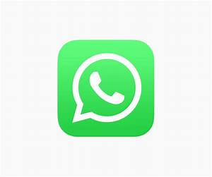 WhatsApp kills chat app for millions, pulls support for ...