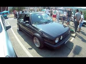 Golf 2 Bbs : vw golf 2 gti g60 on bbs wheels german style tuning ~ Jslefanu.com Haus und Dekorationen