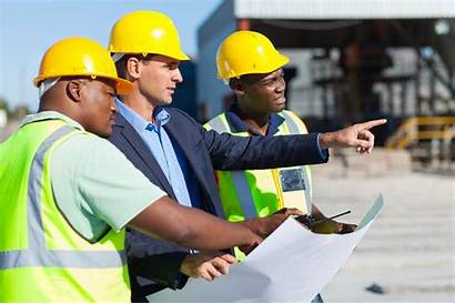 Construction Project Manager Becoming Quick Guide Basics