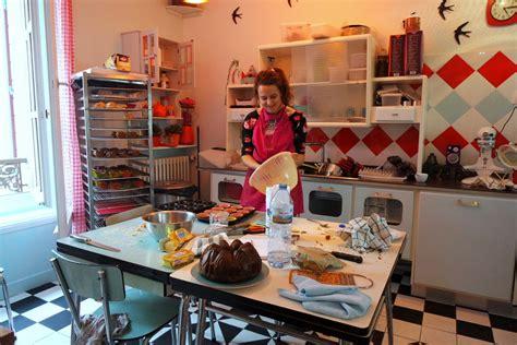 la maison dans la villette cl 233 mentine le pavillon des canaux les foodeuses