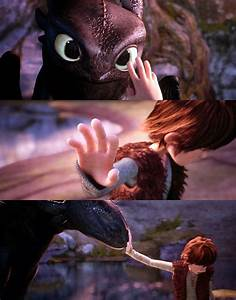 923 best HTTYD images on Pinterest | Hiccup, Train your ...