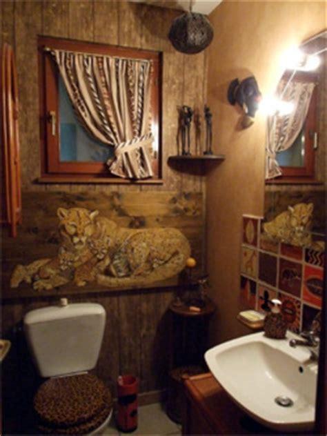 metamorphouse cuisine déco toilettes afrique